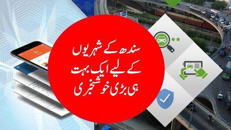 04cfd5f2d22fb18585aaa4b50b7d50cd - How To Track Passport Application Status In Pakistan