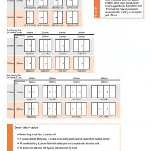 Standard Size Of Sliding Closet Doors Sliding Patio Doors Double Patio Doors Sliding Doors Interior