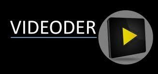 Videoder Apk Como Baixar E Instalar Download Gratis Com Imagens