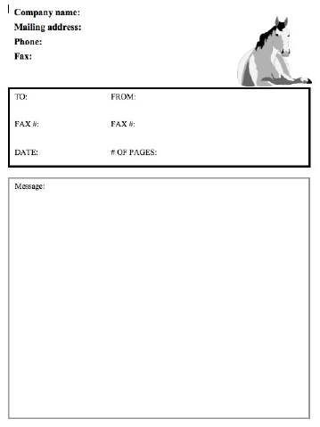 Sensitive Information Fax Cover Sheet At FreeFaxCoverSheetsnet   Printable  Cover Sheet For Fax  Printable Cover Sheet For Fax