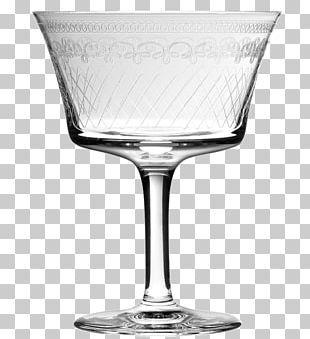 Wine Glass Fizz Cocktail Champagne Glass Png Clipart Bar Barware Bowl Champagne Champagne Glass Free Png Download Gin Fizz Cocktail Cocktail Glass Fizz