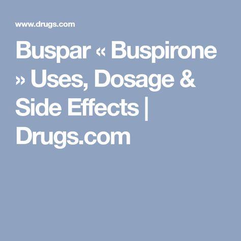 diamox prescription