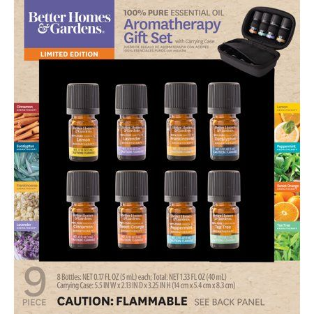04d629336a37e428effbc0417d8f478a - Better Homes And Gardens Aromatherapy Oils