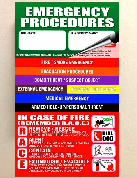 Image result for image of workplace emergency | Emergency