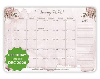 Large Wall Calendar 2022.Printable Calendar 2021 Large Wall Calendar 2021 2022 Calendar Large Monthly Pages Printable Pdf Calendar Colorful 2021 Calendar For Kids Large Wall Calendar Printable Calendar Kids Calendar