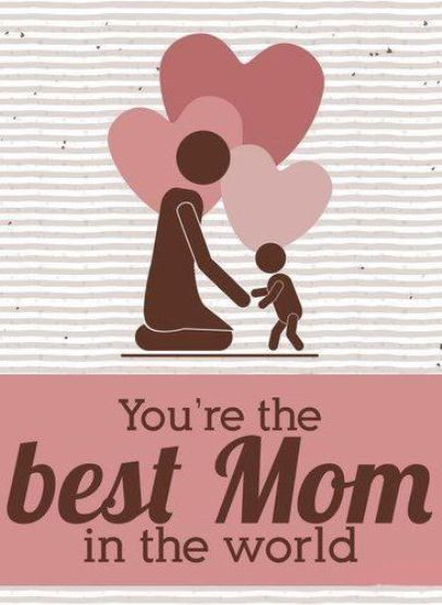 101 Best Mother S Day Quotes Wishes Images For Moms In 2020 Happy Mother Day Quotes Happy Mothers Day Messages Mothers Day Quotes