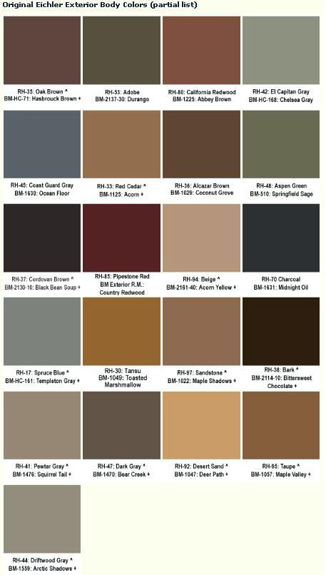 Image Result For Exterior Dark Brown House Trim Color Exterior Paint Colors For House House Paint Color Combination Best Exterior Paint