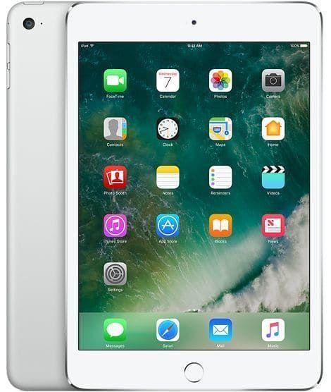 أسعار أفضل أنواع التابلت فى مصر جميع الماركات 2018 Tablet Prices New Apple Ipad Apple Ipad Ipad 32gb