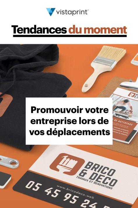 TENDANCES DU MOMENT -  Le marketing de proximité pour les petites entreprises