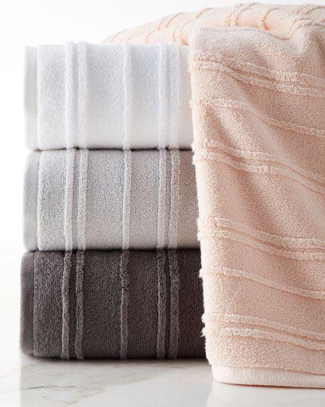 Soho Washcloth Towel Monogrammed Hand Towels Washing Clothes