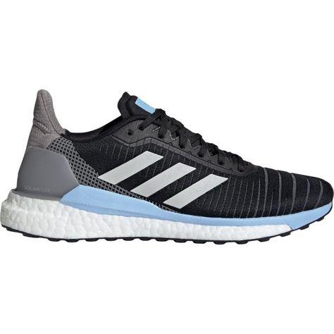 Adidas Consortium x The Next Door A.R. Trainer WhiteAsh Grey