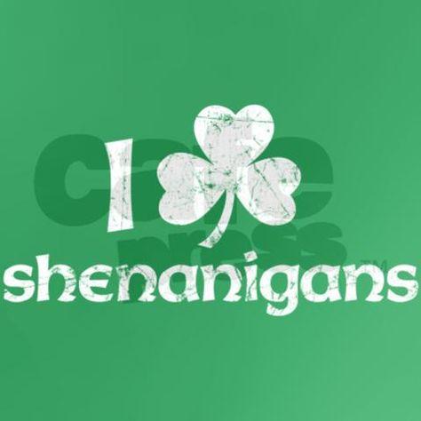 69% Irish Funny St Patricks Day Dirty Joke 69 Meme shirt