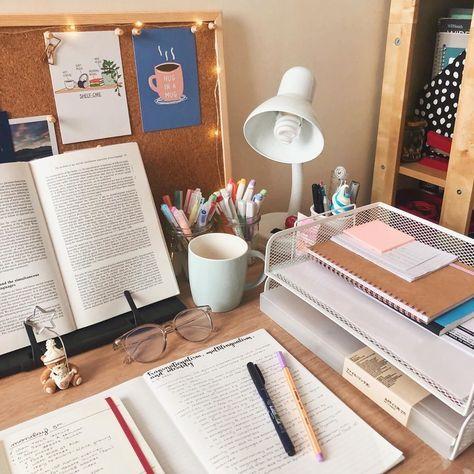 study time in 2021 | Study inspiration, Study corner, School study tips
