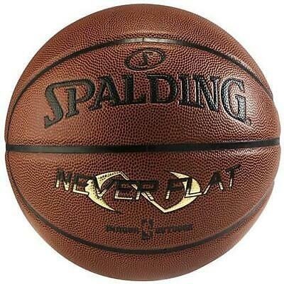 Advertisement(eBay) Spalding Neverflat 29.5