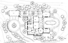 Image Result For 20000 Square Foot House Plans Architectural Floor Plans Mansion Floor Plan Luxury House Plans