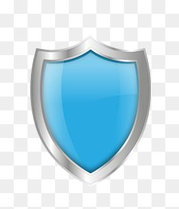 Vector Silver Shield Mark Shield Clipart Vector Mark Silver Mark Png Transparent Clipart Image And Psd File For Free Download Clip Art Vector Creation Logo Png
