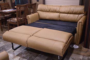 Magnificent Hide A Bed Couch Hide A Bed Sofas Hide A Bed Sofa Scqdrzm Ocoug Best Dining Table And Chair Ideas Images Ocougorg