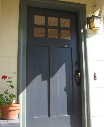 Front Door Color 10 Fabulous Front Door Colors Their Paint Names In 2020 Painted Front Doors Front Door Colors Front Door Paint Colors
