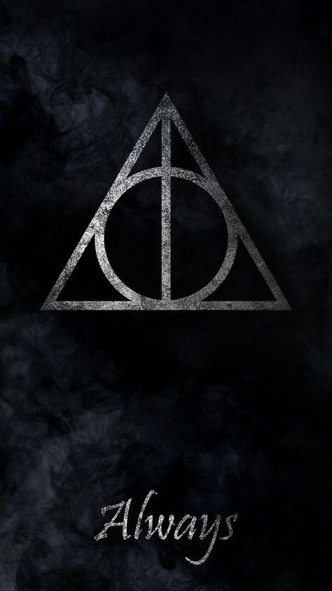 Sziasztok.Ez egy Harry Potteres könyv lesz.Ebben mindent megtalálhatt… #teenfiction #Teen Fiction #amreading #books #wattpad