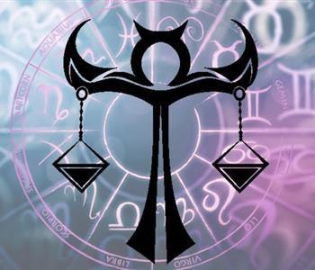 صفات رجل برج الميزان مفكر جيد وعادل ويكره الظلم Peace Symbol Symbols Peace