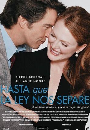 Hasta Que La Ley Nos Separe Peliculas Comedia Romantica Peliculas Peliculas Audio Latino Online