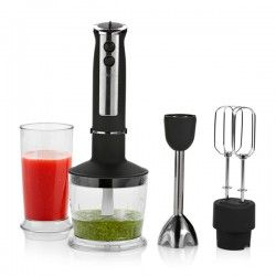 Tristar Mx4195 800w Multifunction Hand Blender With Accessories