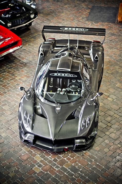 56 Best Automobile Images On Pinterest | Cars, Race Cars And Vintage Cars
