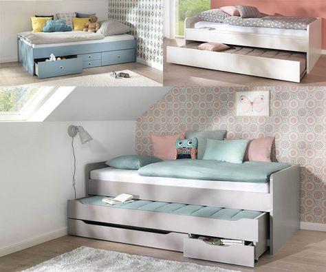 Betten Von Wellemobel Mobel Mit Www Moebelmit De Kinder Zimmer