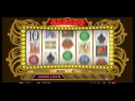 отключить рекламу казино в опере