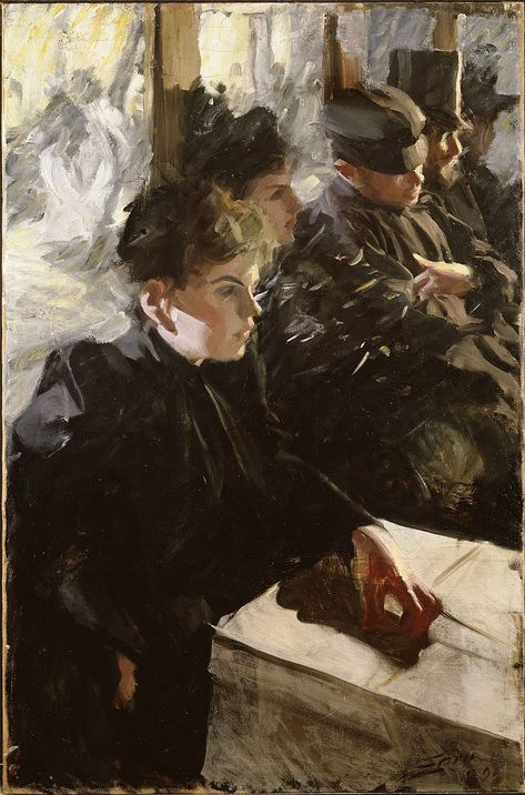 Anders Zorn Omnibus Anders Zorn Wikipedia The Free