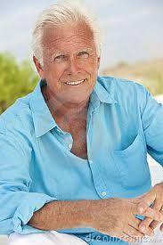 Senior Dating Man Rhone Dating site- uri pentru catolici