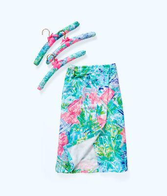 Lilly Pulitzer Spa Gwp Lilly Accessories