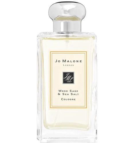 Men's Fragrances | Male Grooming | MR PORTER