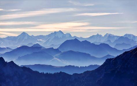 4k Wallpaper Mountains Wallpapersafari In 2019 Mountains