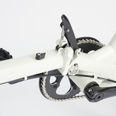 16型折りたたみ自転車 グレー16ago np01 通販 無印良品 折りたたみ自転車 自転車 自転車 修理