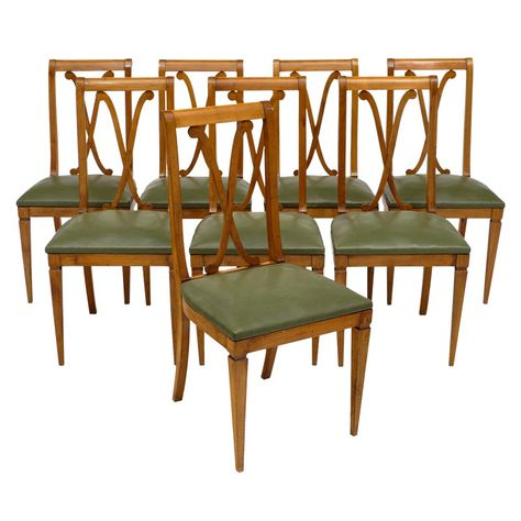Prime List Of Baker Furniture Dining Unique Pictures And Baker Pabps2019 Chair Design Images Pabps2019Com
