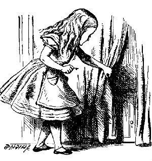Alice-goes-in-01.jpg (300×317)