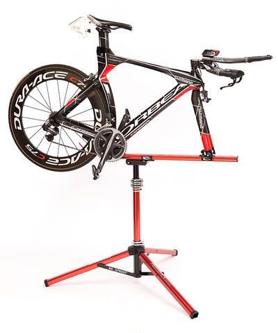 Feedback Sports Sprint Repair Stand Review Https Www Bicycling