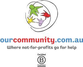 Marketing & Communications Centre - Home Page - ourcommunity.com.au