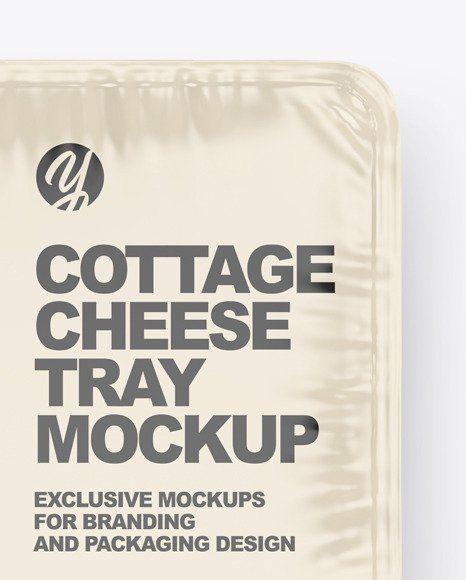Download Frozen Food Packaging Mockup Ice Cream Tub Mockup In Packaging Mockups On Yellow Images Frozen Food Packaging Plastic Trays Frozen Food