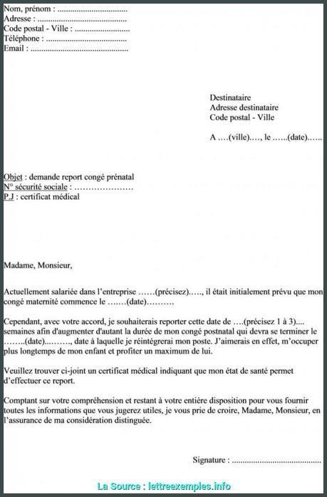 Attestation D Hebergement Enfant Paperblog Attestation Modeles De Lettres Modele Attestation