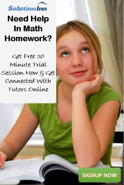Get The Online Math Tutoring You Need Instantly Browse Math