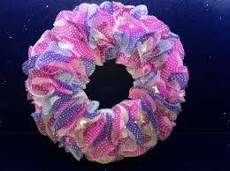 Afbeeldingsresultaat voor cupcake krans