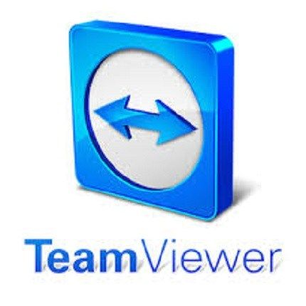 Teamviewer License Key Patch Latest Version Download Remote Control Software Router Configuration Linux Operating System
