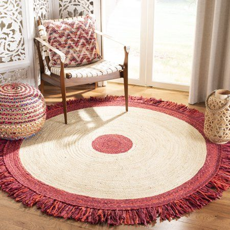 Home Rugs On Carpet Rugs Area Rugs