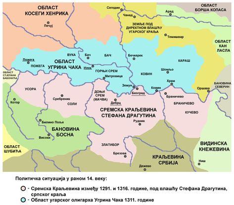 373 Best History Images History World War Serbian