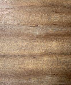 Luxury Vinyl Flooring Page 12 Of 24 Kolay Luxury Vinyl Flooring Vinyl Flooring Flooring