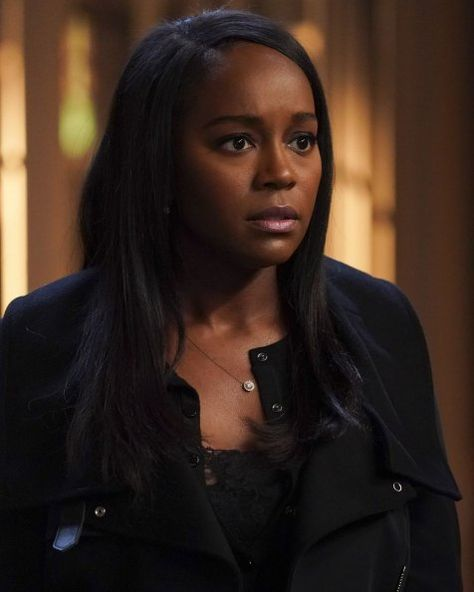 Pin Em How To Get Away With Murder
