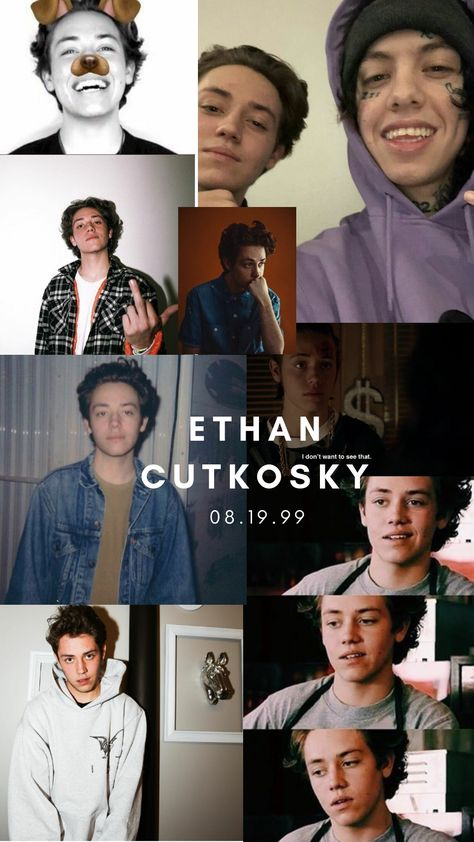 Ethan Cutkosky Background Movie Posters Poster Background Iphone ethan cutkosky wallpaper