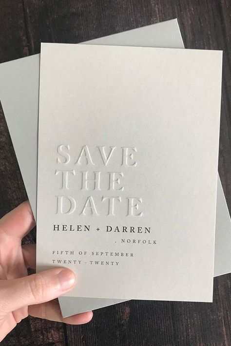 formal wedding invitations Use An Embosser Stamp Classic and modern, rustic and elegant, simple, and unique wedding invitations for you to choose from. Wedding Goals, Our Wedding, Dream Wedding, Lace Wedding, Wedding Rings, Wedding Dresses, Wedding Favors, Destination Wedding, Formal Wedding Invitations